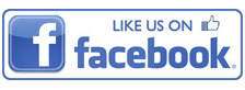 Like us on Facebook, Follow Us on Twitter, Pin Us on Pinterest