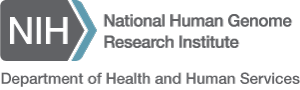 National Institute of Health - National Human Genome Research Institute