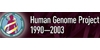 Human Genome Project Education Resources