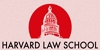harvard law review logo